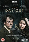 OUR DAY OUT ON DVD