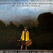 Barbara Dickson - Blood Brothers